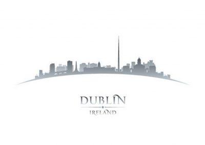 PHOTOHUBS – DUBLIN – 6TH SEPT 2017