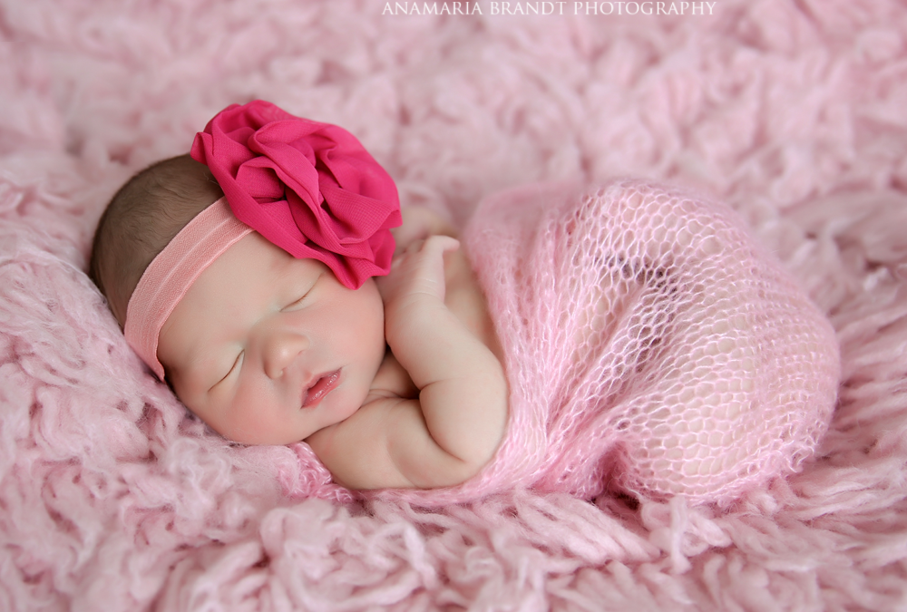 "PRIVATE WORKSHOP – ""CREATIVE NEWBORN PHOTOGRAPHY"" – ANA BRANDT"