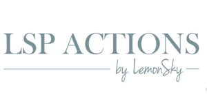 lsp-actions