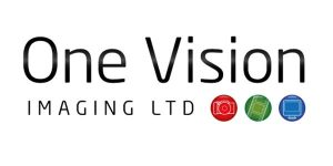 one-vision