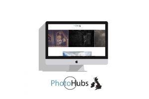 photohubs_newsite