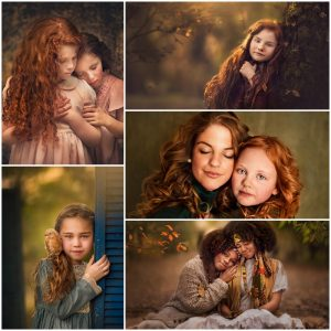 Sayata Child page