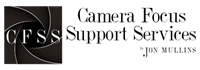 CFSS-full-logo2-2biggersmaller