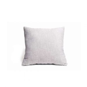Grey-Cushion