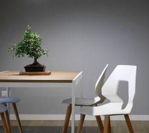 The_Design_Space_Interiors_68