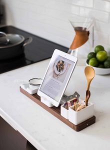 jeff-sheldon-264920